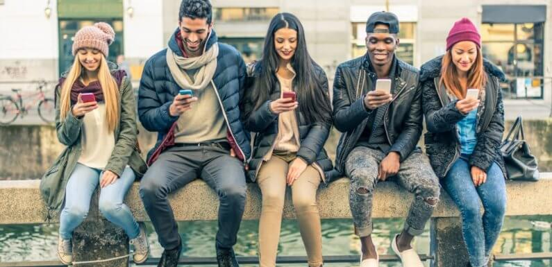 The Power of Instagram Influencer Marketing in 2020