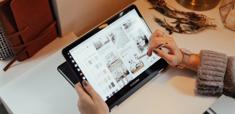 The Top 05 Best Note-Taking Tablets in 2020