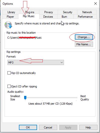 WindowsMediaPlayerConversionProcess