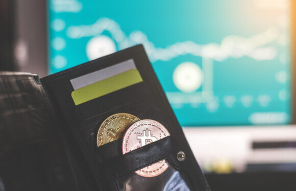 A NO-Confusion Guide To Crypto HD Wallets