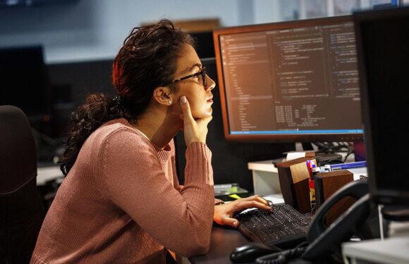 8 Excellent Ways in which DevOps can Help Digital Transformation