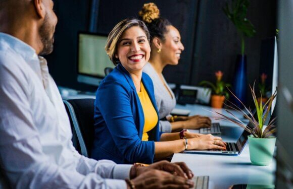 Employee Engagement and Why You Need to Focus on It
