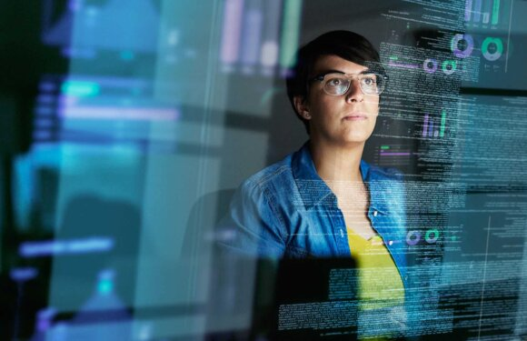 How Machine Learning is Changing the IT Industry