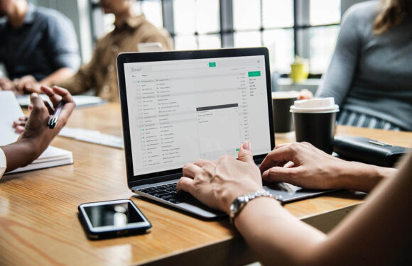 How Email Marketing Automation Can Help Your B2B Achieve its goals