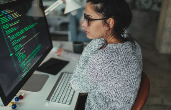 7 Mobile App Development Trends That Will Drive The IT Industry In 2021