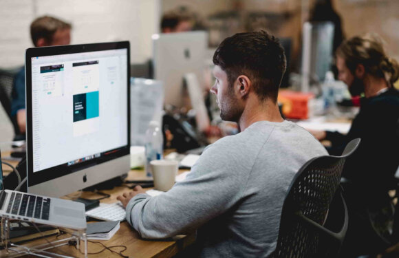 What is the Importance of User Interface Design?