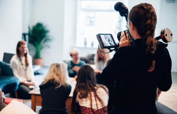 Video Marketing: An Effective Tool in Augmenting Your Business Operation