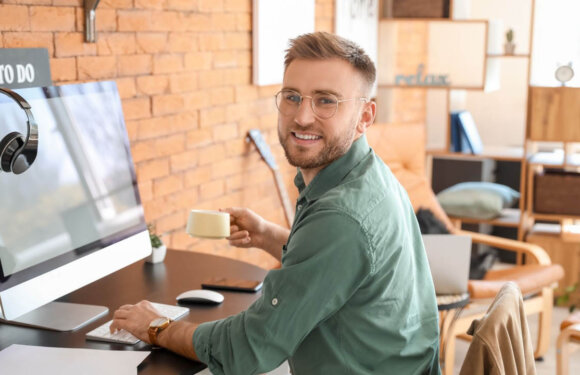 QuickBooks Hosting: Improve Your Productivity With Add-Ons