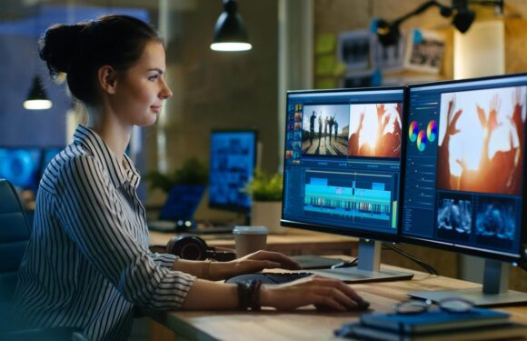 7 Simple Ways to Choose the Best Monitors