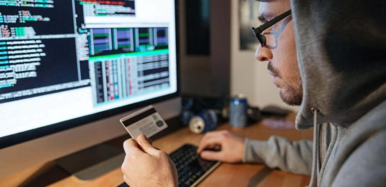 The Long-Term Impact Of Identity Fraud: Can It Be Prevented?