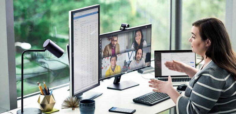 Microsoft 365 – The Future It's Headed Towards