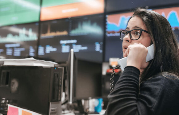10 Skills Master Traders Must Develop