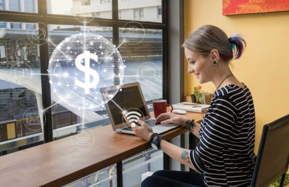 Fraud Detection Via Artificial Intelligence: How AI Gives Wings To Banking Sector?