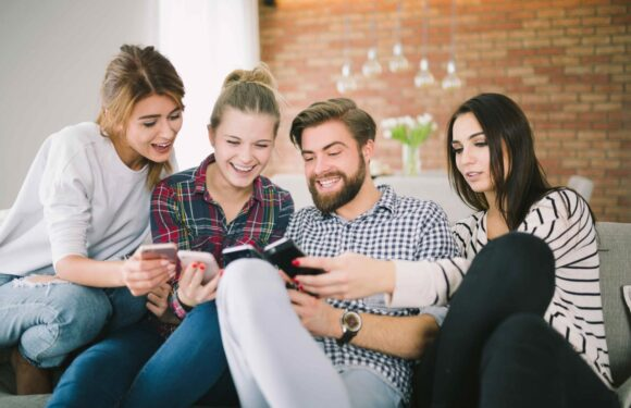 Factors to Compare the Top Home Internet Plans in Your Area
