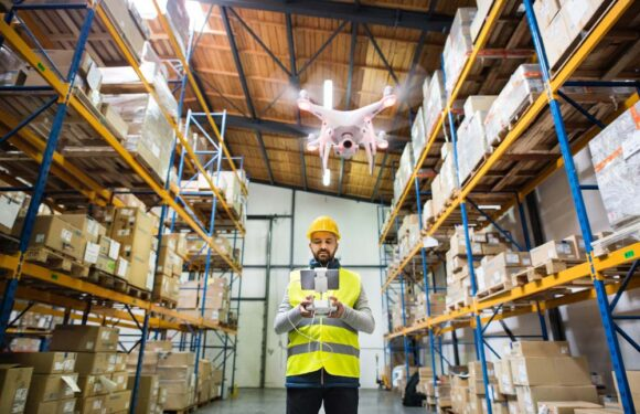 How to Improve Your Inventory Management
