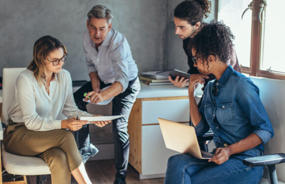 Envisioning the Ideals of the New Customer Journey for 2021 & Beyond