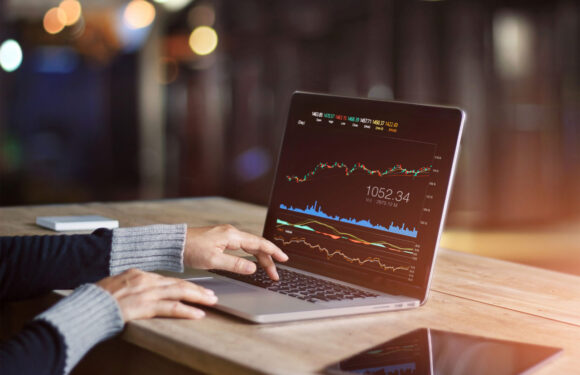 Five Online Trading Opportunities You must Know